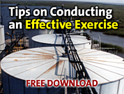 Effective Exercises TRP Corp